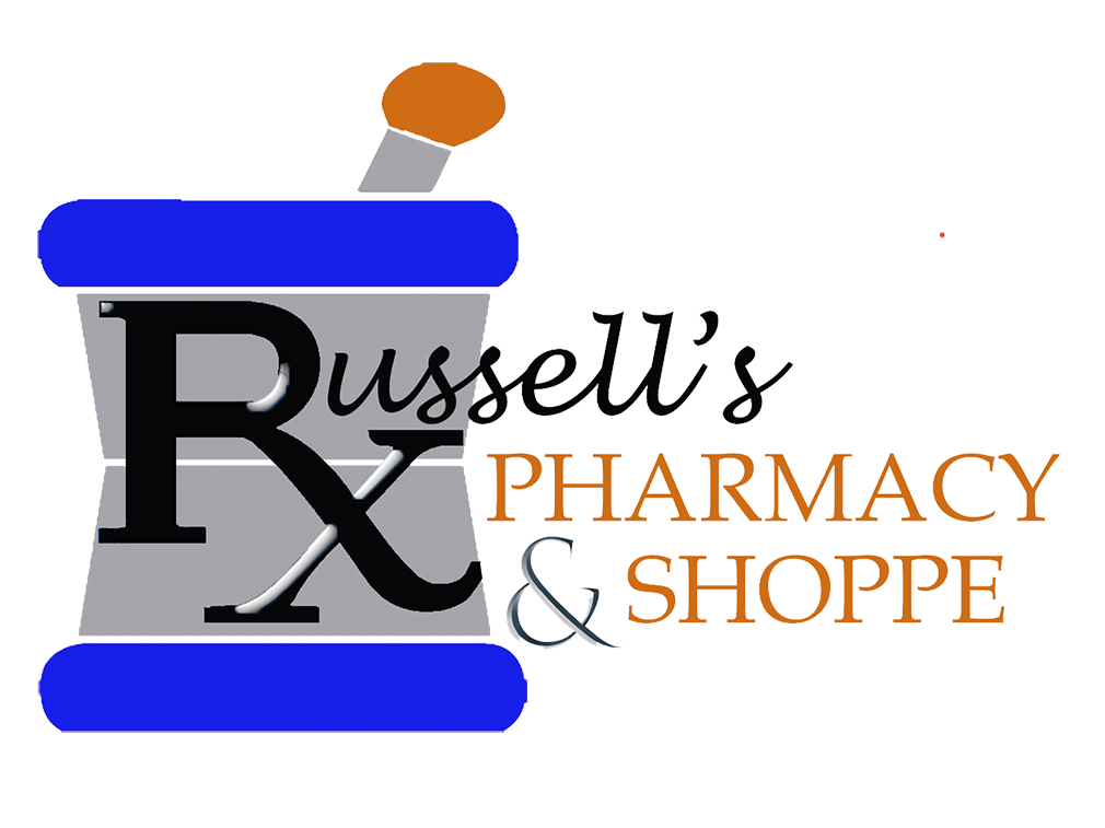 Russell's Pharmacy & Shoppe