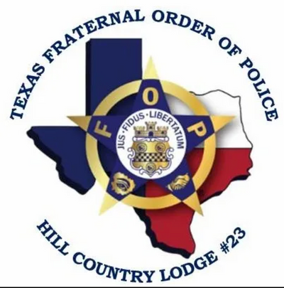 FOP Hill Country Lodge.png