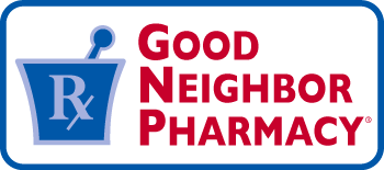 GNP-Logo.png