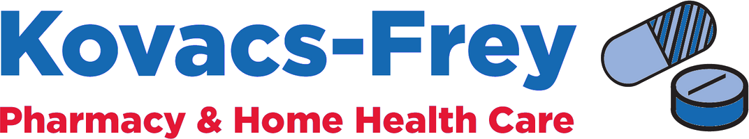 Kovacs-Frey Pharmacy
