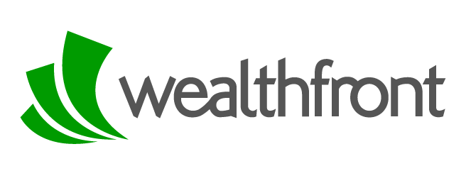 Best Investment App: Wealthfront