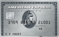 American Express Platinum Card | The Best Credit Cards for Travelers