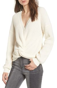 BP Twist Front Sweater.jpg