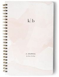 Minted Notebook.jpg