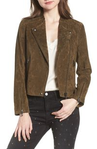BlankNYC No Limit Suede Moto Jacket.jpg