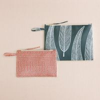 Minted Catch-All Pouch Set.jpg