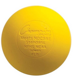 Lacrosse Ball | ModMoney