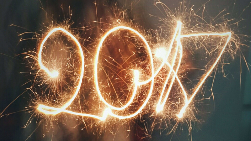 Best Financial and Money Resolutions