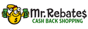 Mr. Rebates Cashback App