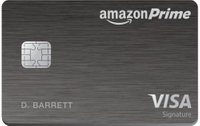 Amazon Prime Rewards Visa Signature Credit Card.jpg