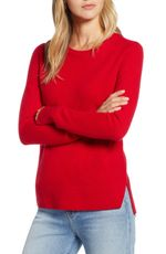 Halogen Cashmere Sweater.jpeg