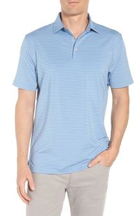 Peter Millar Competition Stripe Stretch Jersey Polo.jpg