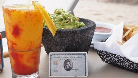 5 Credit Card Rules You Should Definitely Be Following   ModMoney