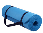 Yoga Mat | ModMoney