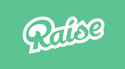 Raise | Buy and Sell Gift Cards Online