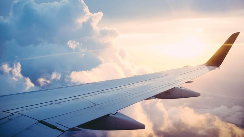 The Best Credit Card for Travel Rewards