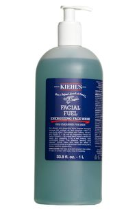 Kiehl's Jumbo Facial Fuel Energizing Face Wash.jpg