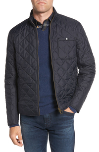 Barbour Quilted Jacket.jpg
