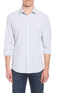 Mizzen Main Trim Fit Sport Shirt.jpg
