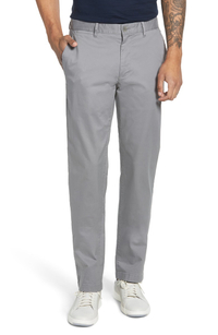 Bonobos Summer Weight Slim Fit Stretch Chinos.jpg