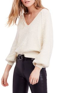 Free People Sweater.jpg