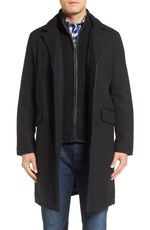 Nordstrom Men's Cole Haan Overcoat.jpeg