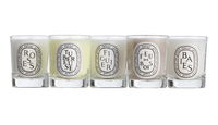 Diptyque Candle Set.jpg