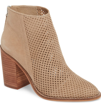 Steve Madden Perforated Bootie.jpg