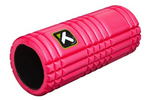 Foam Roller | ModMoney