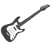 St. Louis Guitar and Amp Rental