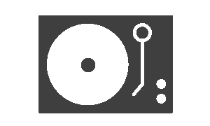 St. Louis DJ Equipment Rental