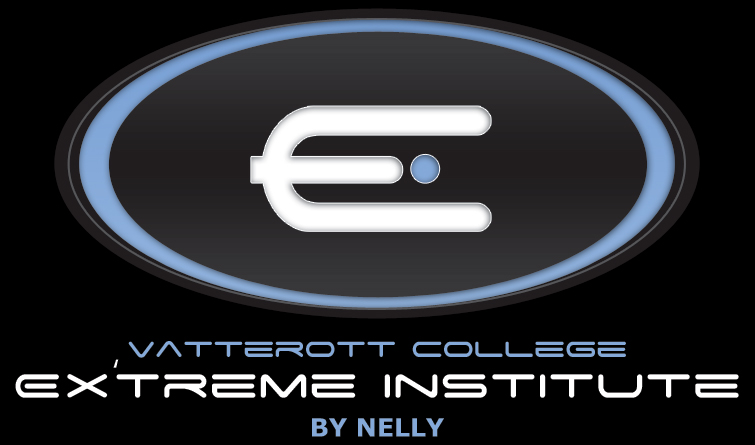 Extreme Institute by Nelly logo.jpg