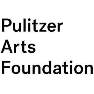 Pulitzer Arts Foundation