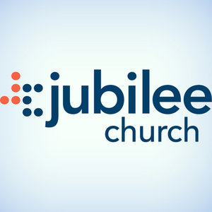 jubilee church logo