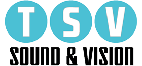 TSV Sound & Vision - St. Louis
