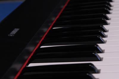 Yamaha Keyboard.jpg