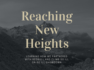 Reaching New Heights.jpg