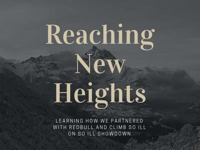 Reaching New Heights.jpg