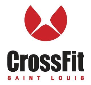 crossfit stl logo.jpg