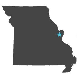 TSV Sound & Vision Location St. Louis
