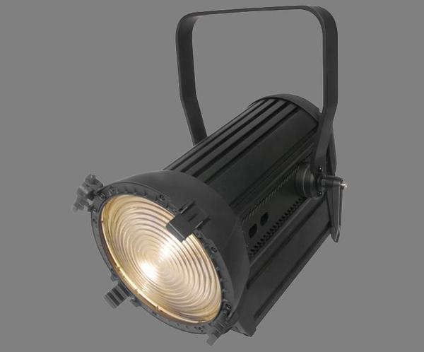 Chauvet Ovation LED Parnel