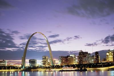 Saint Louis Skyline.jpg