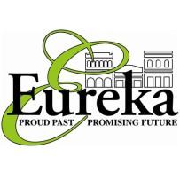 city of eureka logo.jpg