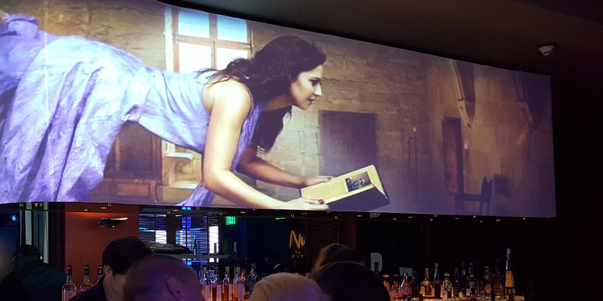 St. Louis LED Screen Rental