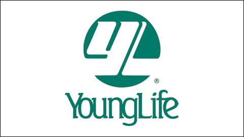 younglife logo.jpg