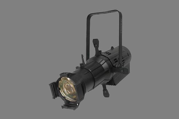 Chauvet Ovation E-190WW - LED Leko