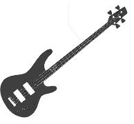 St. Louis Bass Rental