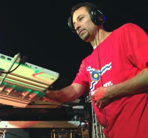 DJ Alejan1.JPG
