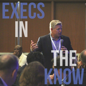 Execs In The Know Blog Cover
