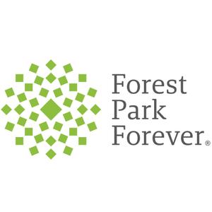 Forest Park Forever.jpg